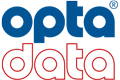 logo opta data