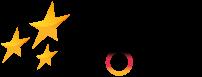 Sterne des Sports Logo