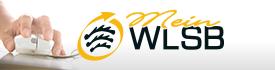 Link: Mein WLSB