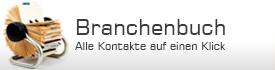 Branchenbuch - Alle Kontakte auf einen Klick