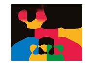 DOSB Logo