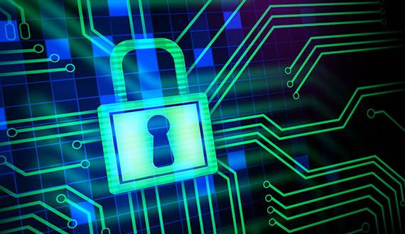 EU Datenschutzverordnung