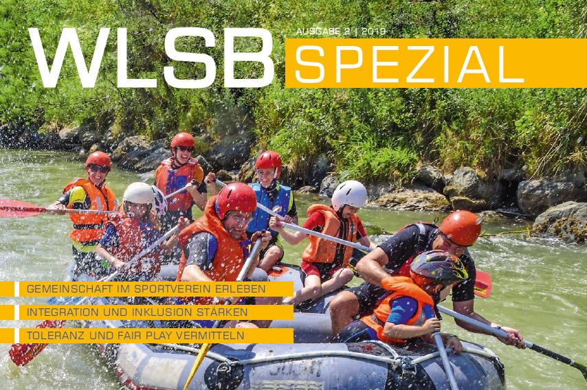 WLSB Spezial 2 2019