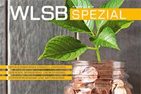 WLSB Spezial 3 19 Newsletter