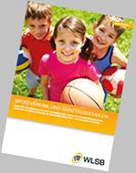 arbeitshilfe sportvereine ganztagsschule 2018 klein