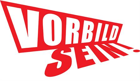 logo VOBI