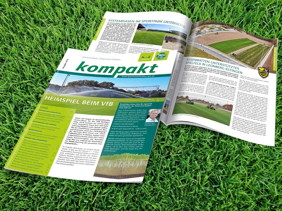 Sportstättenbau Garten Moser Kompakt2019 Web Teaser