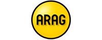 ARAG Sportversicherung