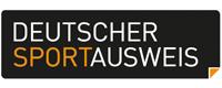 Deutscher Sportausweis