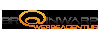 BRAINWARP Werbeagentur