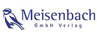 Meisenbach Verlag GmbH