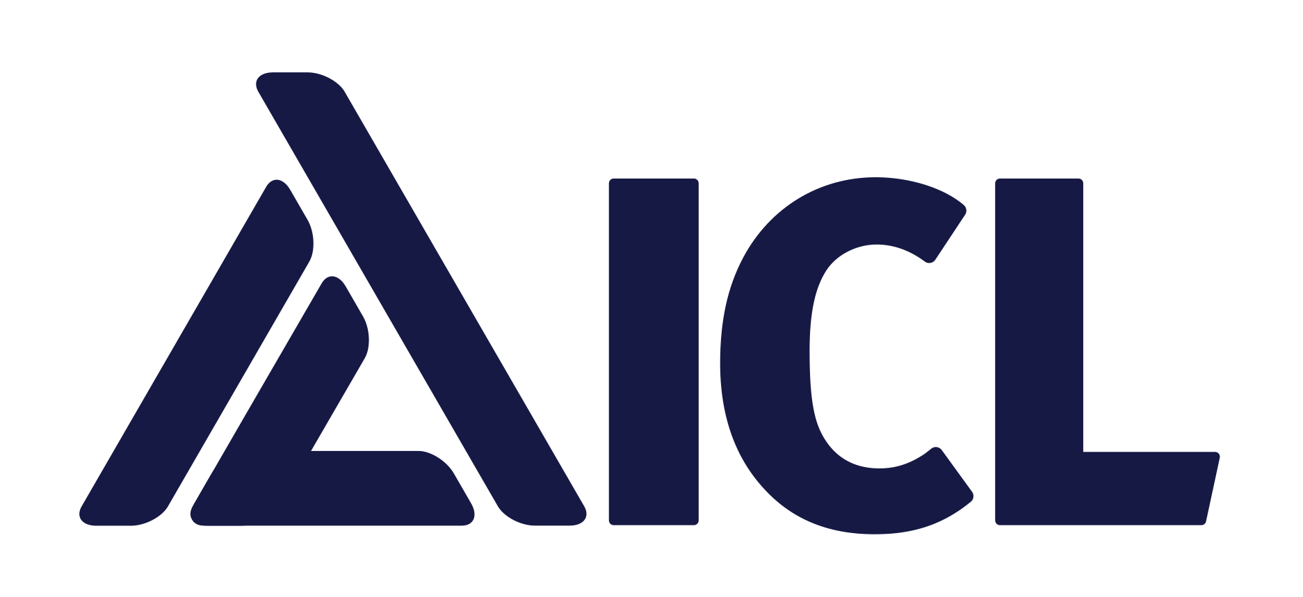 icl-logo-without-sloganrgbcolor