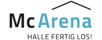 Logo_McArena