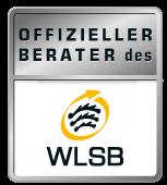 offizieller_berater_50mm