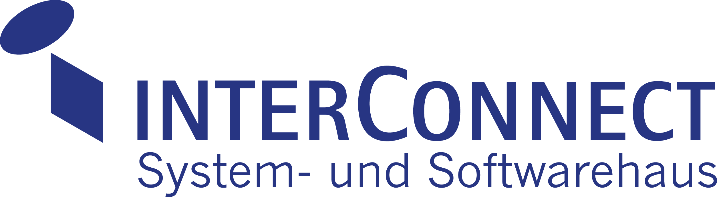ic-logo-wlsb