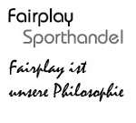 fairplay_logo_quadrat_150px