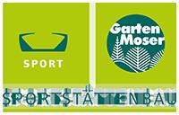 gartenmoser-logo2016