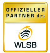 offizieller_partner_50mm