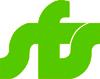 SFS-Logo_WLSB