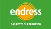 endress_logo_footer