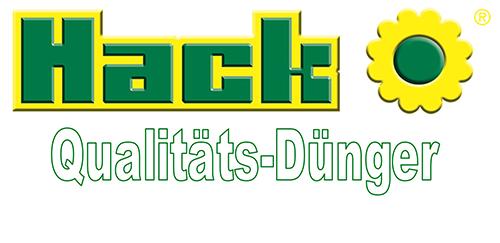 logo-hack-qualitaets-duenger