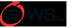 Logo der Württembergischen Sportjugend