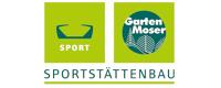 Sportstättenbau Garten Moser